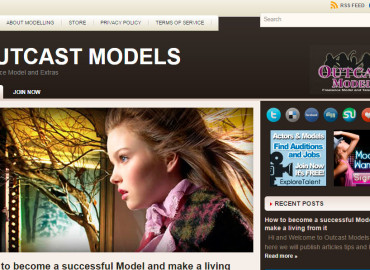 outcastmodels-1